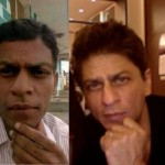 Bollywood Stars And Their Look Alikes