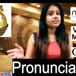 Correct Pronunciation Of Some Famous Brands