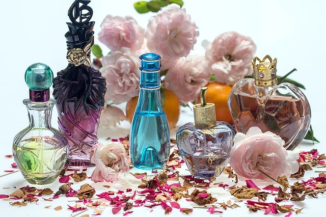 How to store perfumes to make them last longer