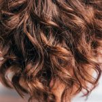 How To Treat And Prevent Dry Hair