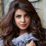 Priyanka Chopra's Guide To Skincare
