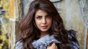 Priyanka Chopra Guide to skincare