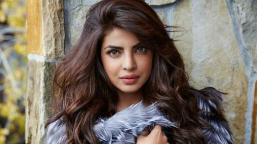 Priyanka Chopra Guide to skincare