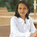 Rujuta Diwekar Burts Myths About Indian Food