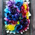 4 Unique Tools To Dye And Create Textures With