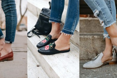 loafers must have footwear styles