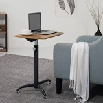 5 Advantages of adjustable study tables you cannot have guessed