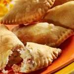4 Lipsmacking Gujiya Recipes For Holi