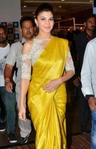 Plain saree blouse designs