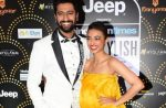 HT India Most Stylish Awards 2019