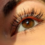 Get Healthy And Longer Eye Lashes Naturally