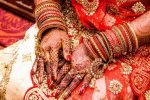 Darken Your Mehndi Color With These Easy Steps