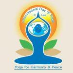 Anti Ageing Facial Yoga
