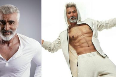 Varun Dhawan And Arjun Kapoor Use FaceApp And The Results Are Mindblowing