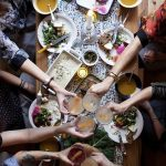 13 Basic Table Manners and Etiquette You Should Watch Out For