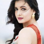 Dia Mirza Makeup Tips For Flawless Skin