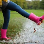 6 Must Have Waterproof Accessories For Monsoon