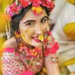 8 Gorgeous Alternative Of Regular Maang Tikka For The Brides To Be