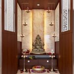 5 Ways To Revamp Your Old Pooja Space or Mandir