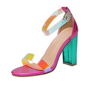 Monsoon fashion tips, choose PVC footwear