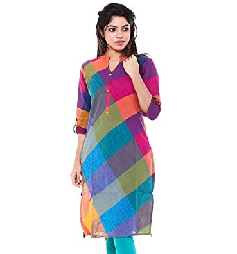 Monsoon fashion tips, choose bright colors