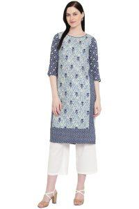 Monsoon fashion tips, choose right fabrics