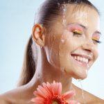 Waterproof Your Regular Makeup For Monsoon