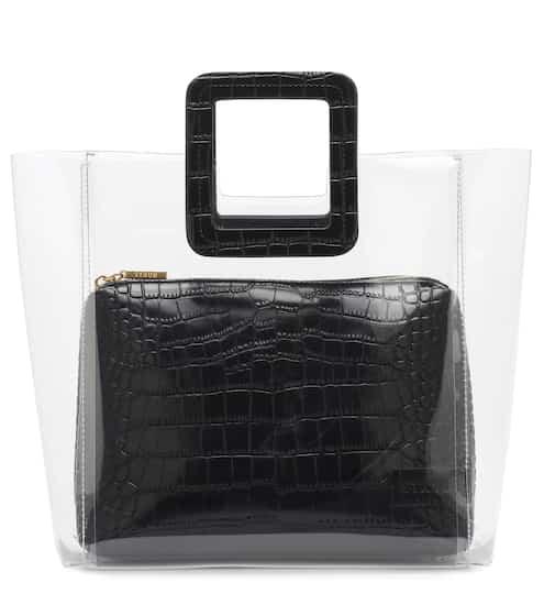 waterproof handbag for monsoon