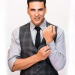 According To The Forbes, Akshay Kumar Is The World's 4th Highest Paid Actor