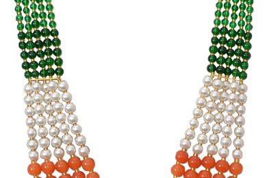 Independence day accessories on Amazon-Threads-WeRIndia
