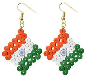 Independence day accessories on Amazon