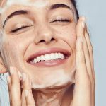 4 Face Wash Types Which You Can Easily Make At Home With Natural Ingredients