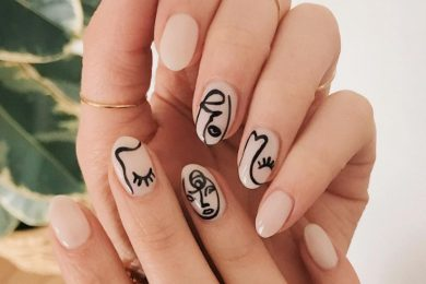 Nail Art Hacks You Need To Know