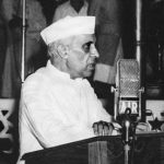 Remembering The Historic Speech 'Tryst With Destiny' This Independence Day