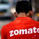 Zomato's Epic Reply To The Customer Who Cancelled The order