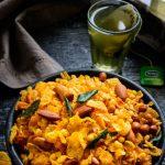 3 Lip smacking Snacks For Diwali