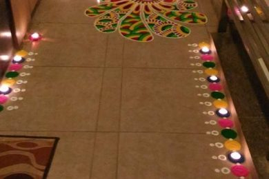 12 Tips For A Cleaner Home This Diwali