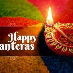 Things To Do And Not To Do On Dhanteras