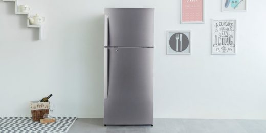 How to pick a perfect refrigerator for your office