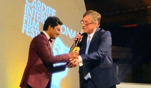 Nawazuddin wins golden dragon award for excellence in cinema at cardiff international film festival