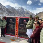 Siachen Glacier, One Of The Toughest Battlefield In World Is Now Open For Tourists
