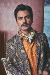 Nawazuddin wins golden dragon award for excellence in cinema at cardiff nternational film festival