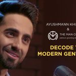 Ayushmann Khuranna Breaks Stereotypes Associated With The Idea Of A Gentleman In This Video