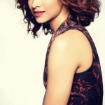 These Bollywood Actors Rock The Short Hairstyle Trend