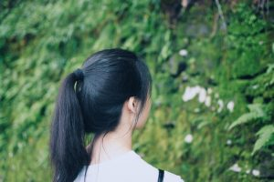 Home remedies for itchy and dry scalp