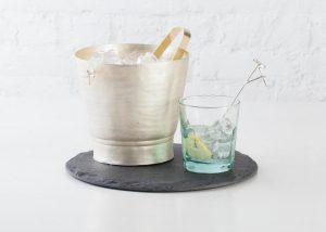 Sitara Ice Bucket