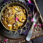 7 Lip smacking Halwa Recipes To Enjoy In Winters