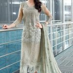 8 Hemline Design Details To Watch Out For Your Kurta's