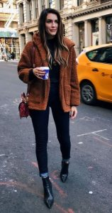 Must have sweaters for winters