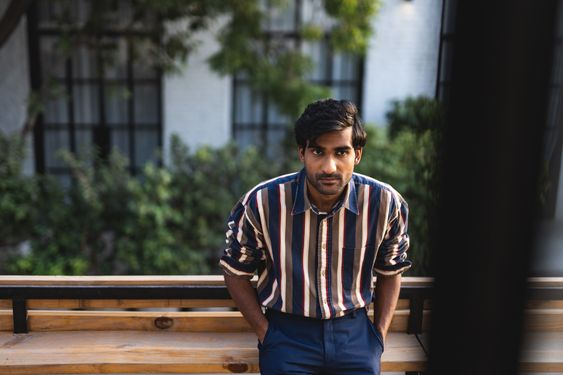 Prateek Kuhad makes it to the list of Barrack Obama's Favourite music of 2019